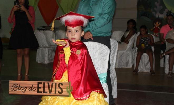 formatura educandario universo infantil floresta-pe blog do elvis (58)