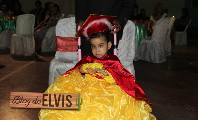 formatura educandario universo infantil floresta-pe blog do elvis (63)