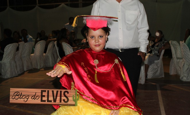 formatura educandario universo infantil floresta-pe blog do elvis (64)