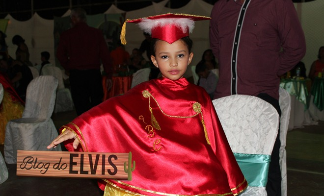 formatura educandario universo infantil floresta-pe blog do elvis (65)