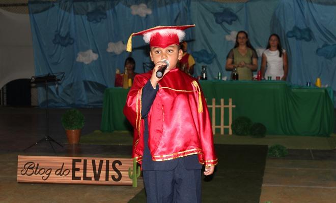 formatura educandario universo infantil floresta-pe blog do elvis (68)