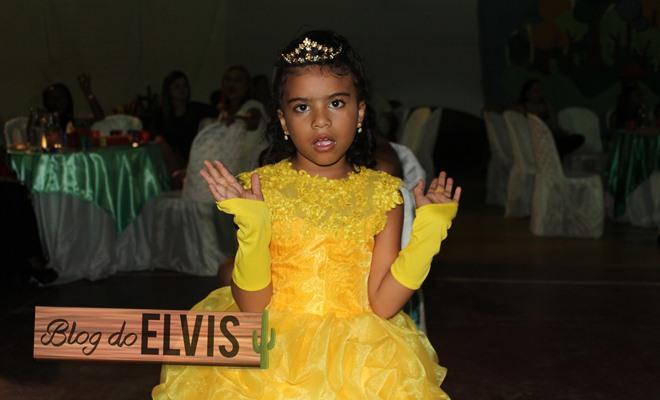 formatura educandario universo infantil floresta-pe blog do elvis (73)