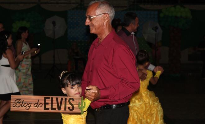 formatura educandario universo infantil floresta-pe blog do elvis (77)