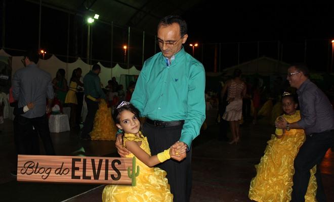 formatura educandario universo infantil floresta-pe blog do elvis (87)
