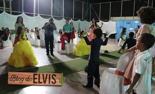 formatura educandario universo infantil floresta-pe blog do elvis (9)