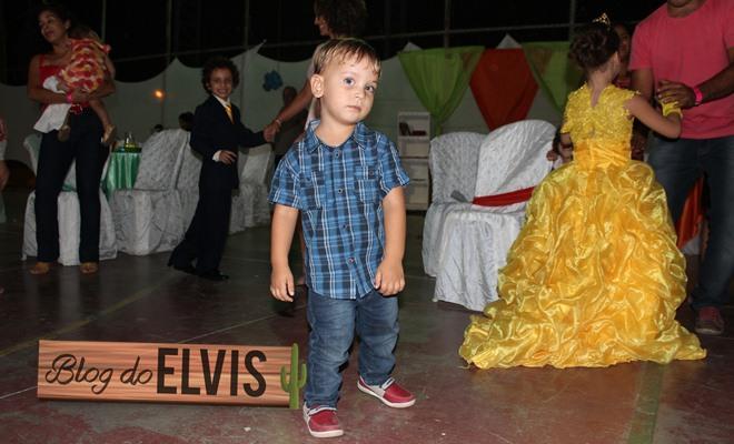 formatura educandario universo infantil floresta-pe blog do elvis (97)
