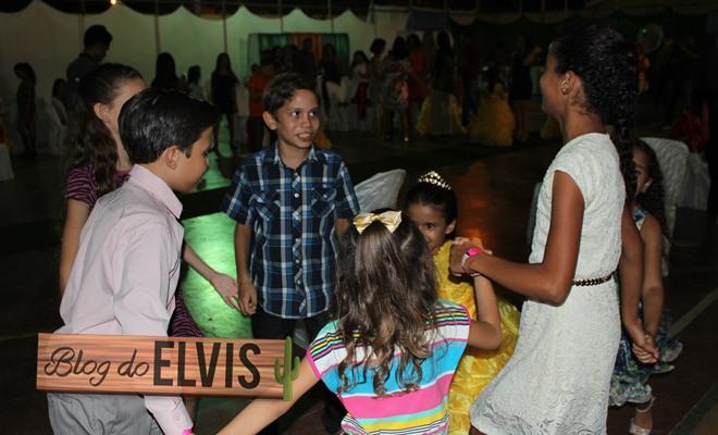 formatura educandario universo infantil floresta-pe blog do elvis (98)