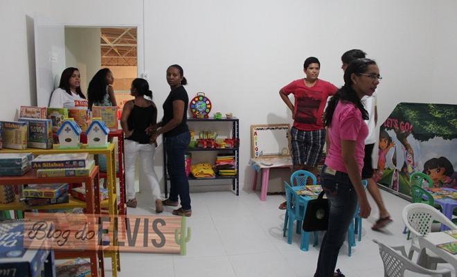 inauguracao emanuel colegio e curso floresta-pe (25)