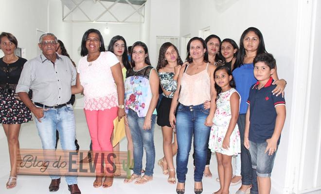 inauguracao emanuel colegio e curso floresta-pe (30)
