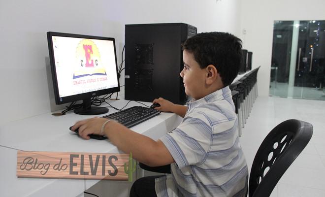 inauguracao emanuel colegio e curso floresta-pe (45)