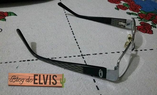 oculos perdido (1)