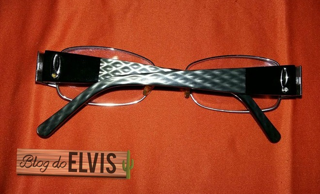 oculos perdido (2)