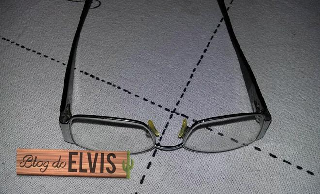 oculos perdido (4)