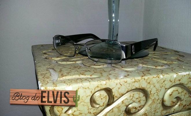 oculos perdido (5)