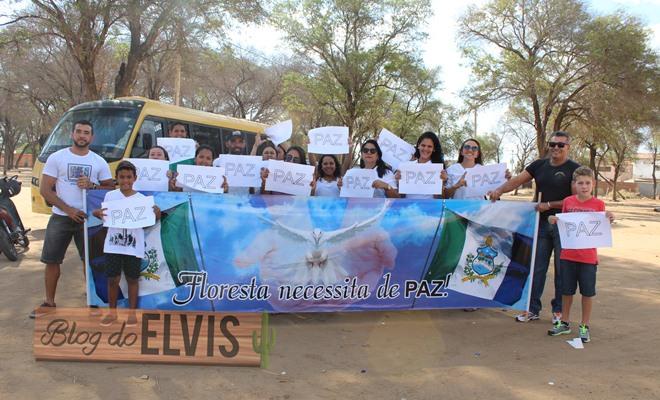 passeata pela paz em floresta-pe (6)