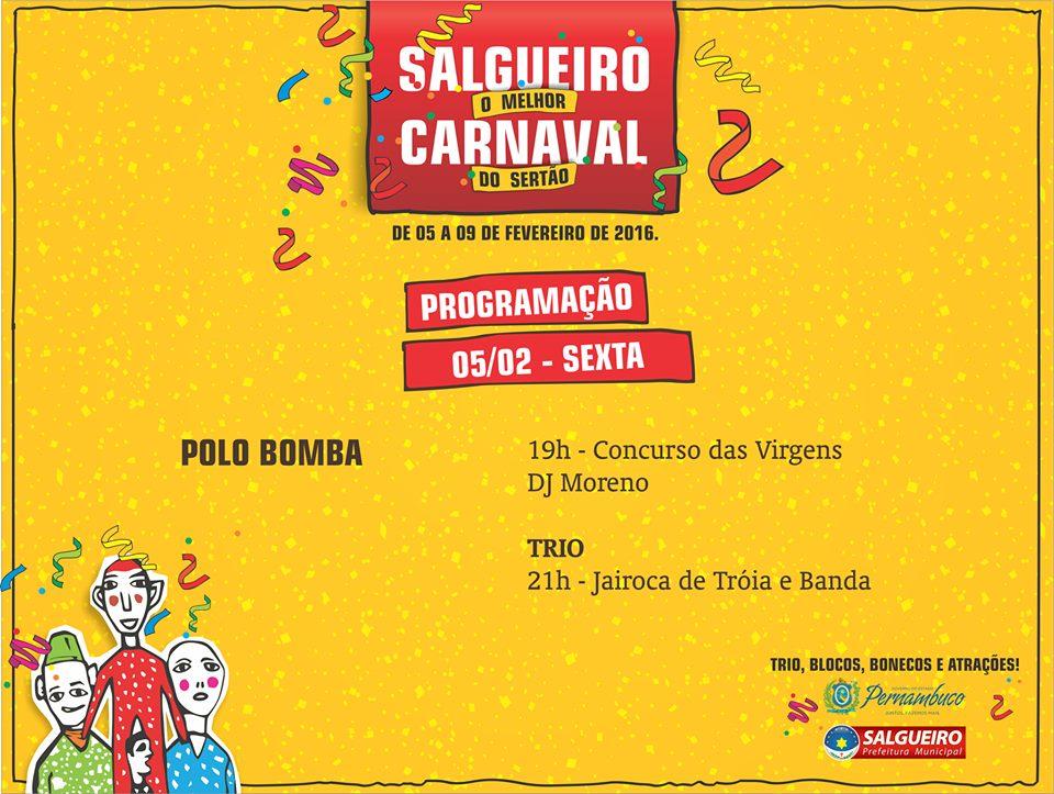 carnaval 2016 programacao salgueiro-pe (2)