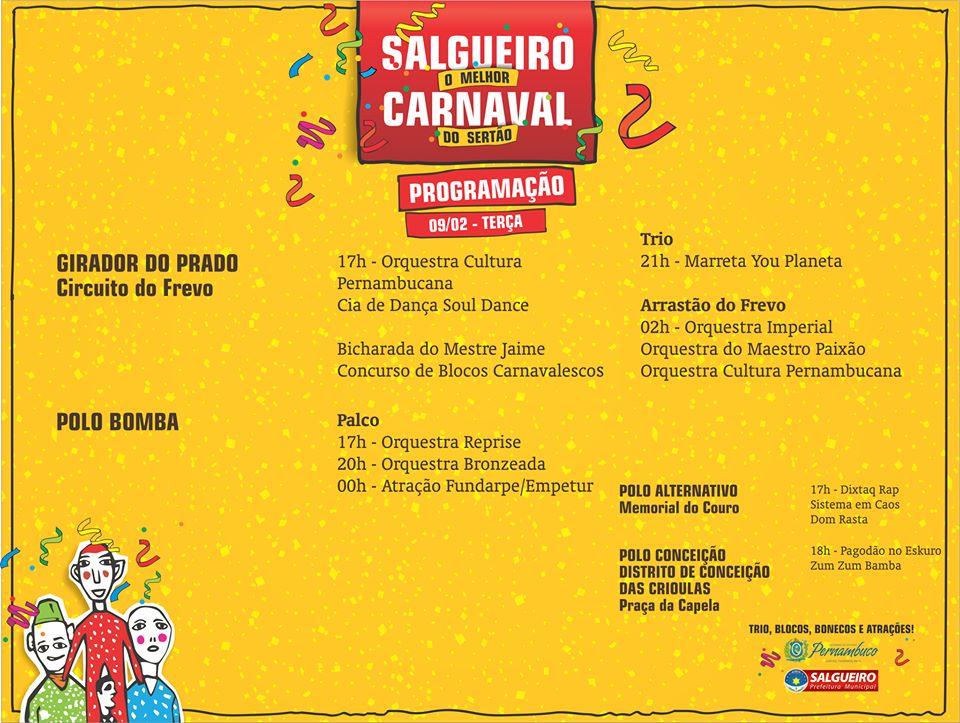 carnaval 2016 programacao salgueiro-pe (3)