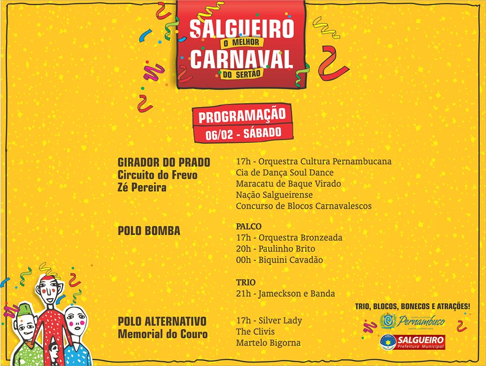 carnaval 2016 programacao salgueiro-pe (4)