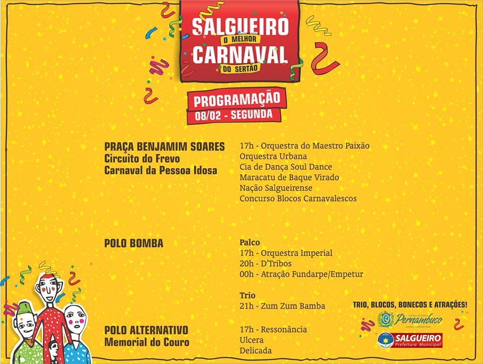 carnaval 2016 programacao salgueiro-pe (5)