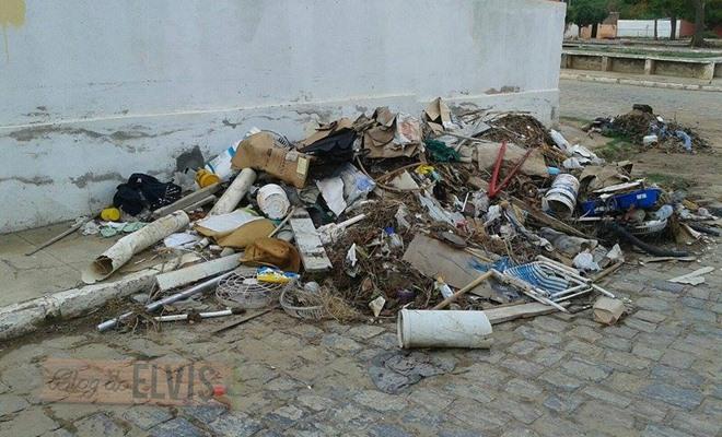 lixo acumulado na rua 15 de novembro em floresta-pe (6)