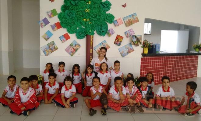 emanuel colegio e curso floresta-pe dia do livro (3)