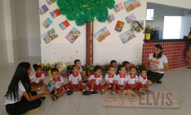 emanuel colegio e curso floresta-pe dia do livro (4)