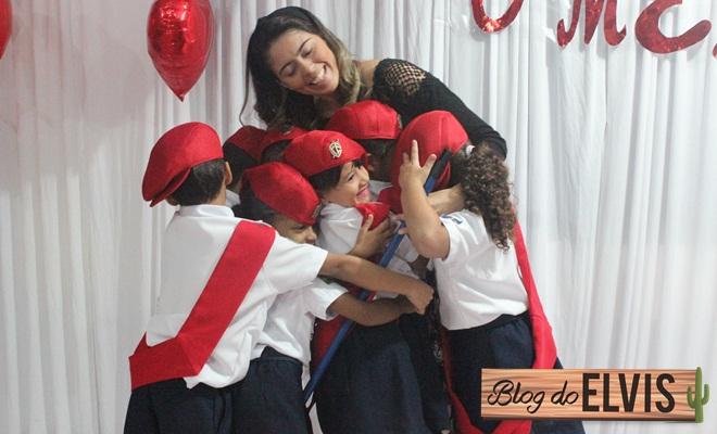 Colegio emanuel dia das maes  (34)