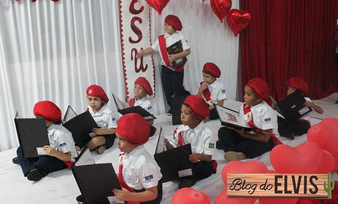 Colegio emanuel dia das maes  (37)