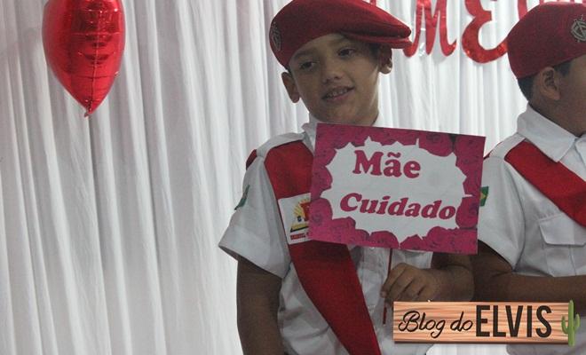 Colegio emanuel dia das maes  (41)