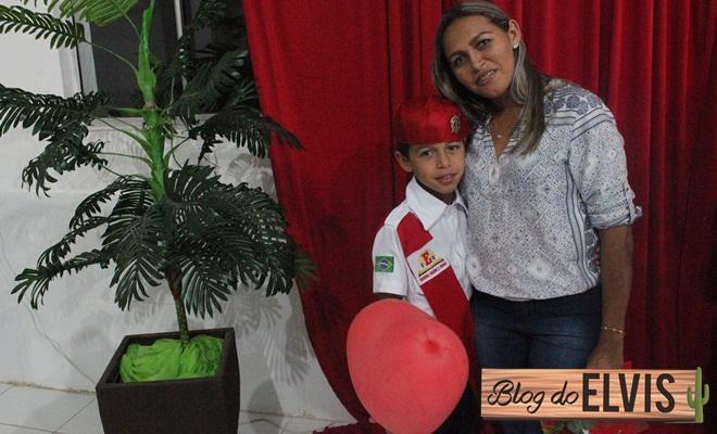 Colegio emanuel dia das maes  (47)