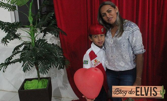 Colegio emanuel dia das maes  (48)