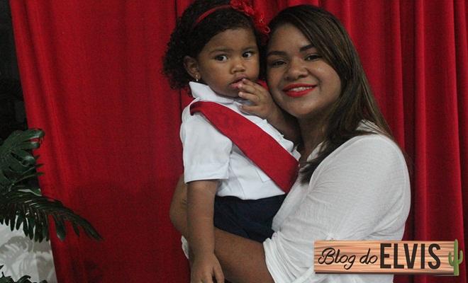 Colegio emanuel dia das maes  (49)