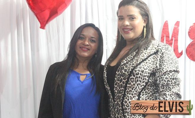 Colegio emanuel dia das maes  (50)