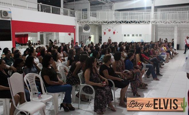 Colegio emanuel dia das maes  (52)