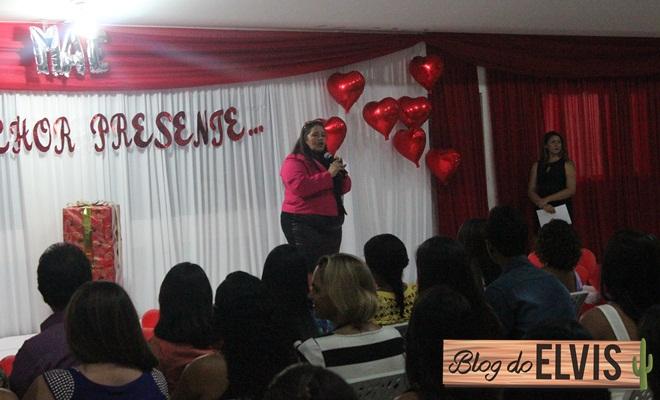 Colegio emanuel dia das maes  (53)