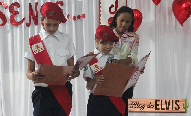 Colegio emanuel dia das maes  (58)