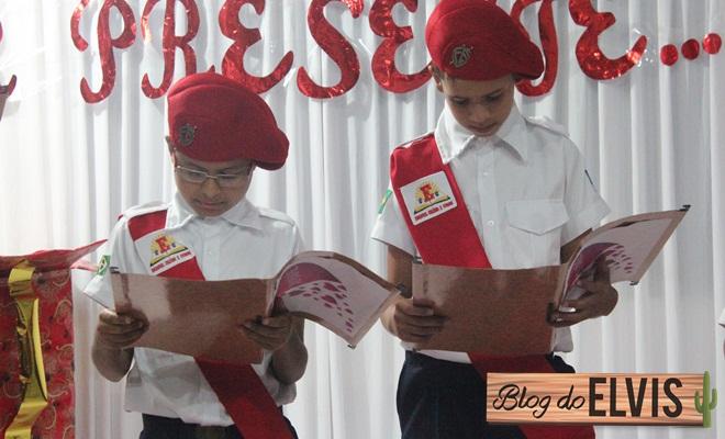Colegio emanuel dia das maes  (59)