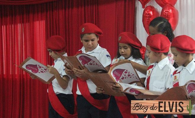 Colegio emanuel dia das maes  (61)