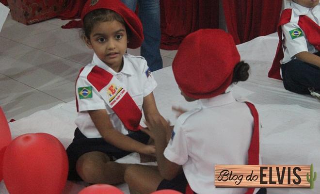 Colegio emanuel dia das maes  (68)