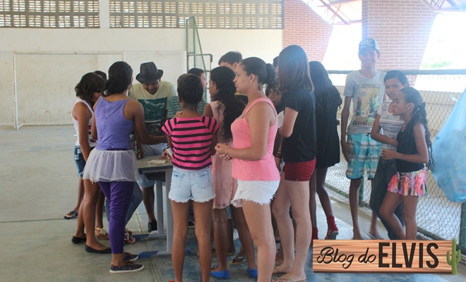 projeto educar wood lan na escola Audomar Ferraz Floresta PE (50)