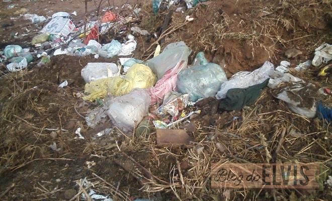 lixo dner floresta-pe (1)