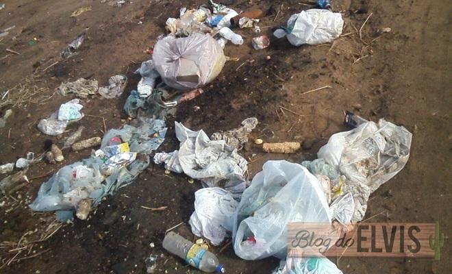 lixo dner floresta-pe (2)