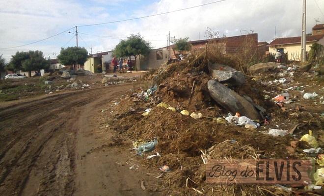 lixo dner floresta-pe (3)
