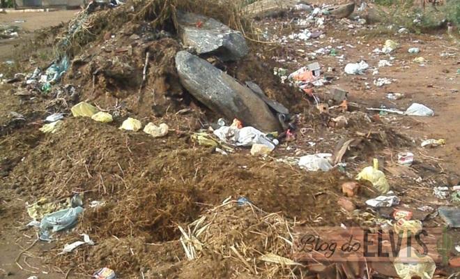 lixo dner floresta-pe (5)