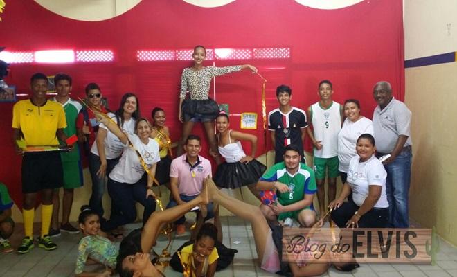 EREM Prof Maria de Menezes Guimaraes em Itacuruba PE (4)