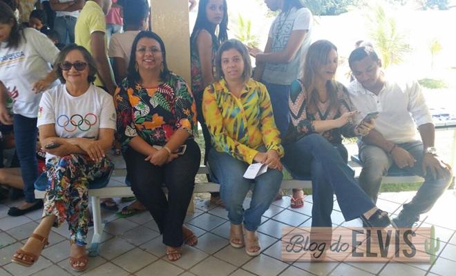 EREM Prof Maria de Menezes Guimaraes em Itacuruba PE (7)