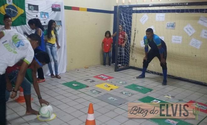 EREM Prof Maria de Menezes Guimaraes em Itacuruba PE (8)
