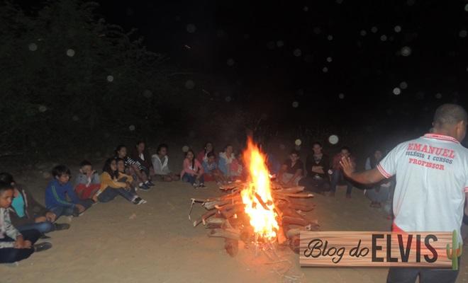 acampamento emanuel colegio e curso (15)