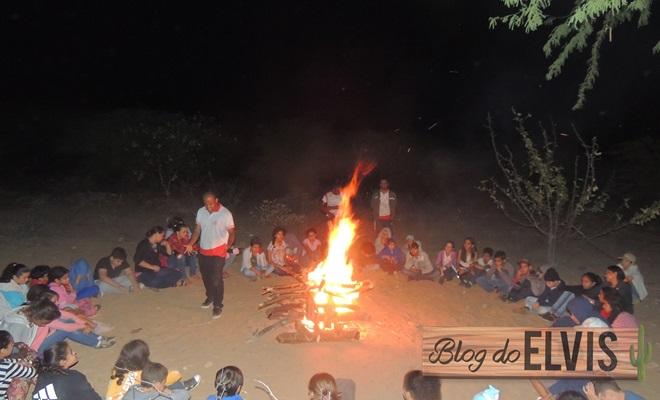 acampamento emanuel colegio e curso (16)