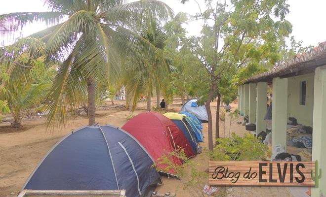 acampamento emanuel colegio e curso (17)